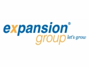 Expansion Group