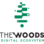 The Woods - Digital Ecosystem