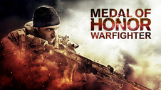 Medal Of Honor Localization Completed
