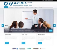 New acmi.it ready